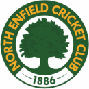 North Enfield Cricket Club
